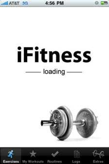 iFitness