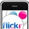 iPhone on Flickr