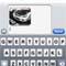 iPhone MMS