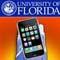 UF iPhone