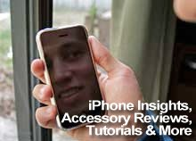 iPhoneChris