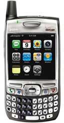 Windows Mobile iPhone Skin
